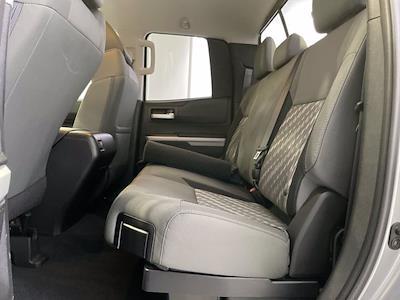 2018 Tundra Double Cab 4x4,  Pickup #DM01325A - photo 32