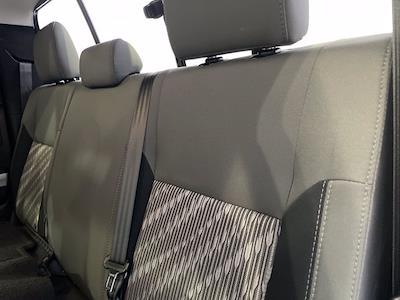 2018 Tundra Double Cab 4x4,  Pickup #DM01325A - photo 33