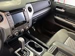 2018 Tundra Double Cab 4x4,  Pickup #DM01325A - photo 3