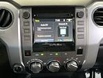 2018 Tundra Double Cab 4x4,  Pickup #DM01325A - photo 24