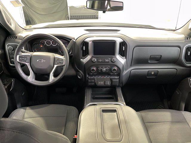 2020 Silverado 1500 Crew Cab 4x4,  Pickup #DM01336A - photo 17