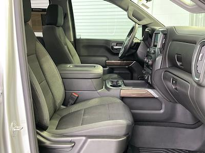 2020 Silverado 1500 Crew Cab 4x4,  Pickup #DM01336A - photo 20