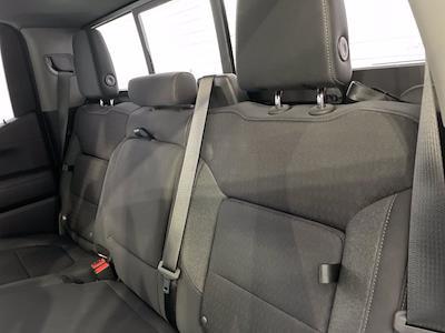 2020 Silverado 1500 Crew Cab 4x4,  Pickup #DM01336A - photo 33