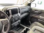 2020 Silverado 1500 Crew Cab 4x4,  Pickup #DM01336A - photo 16