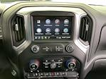 2020 Silverado 1500 Crew Cab 4x4,  Pickup #DM01336A - photo 24