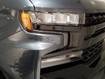 2020 Chevrolet Silverado 1500 Crew Cab 4x4, Pickup #PS29060A - photo 10