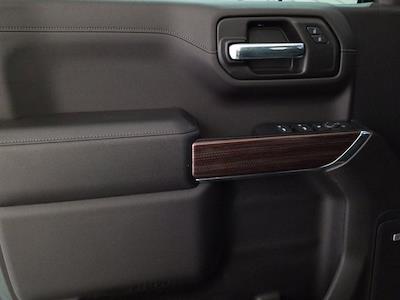 2020 Chevrolet Silverado 1500 Crew Cab 4x4, Pickup #PS29060A - photo 14