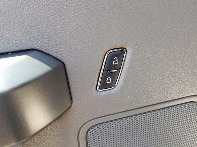 2018 Ford F-150 SuperCrew Cab 4x4, Pickup #M00792A - photo 13