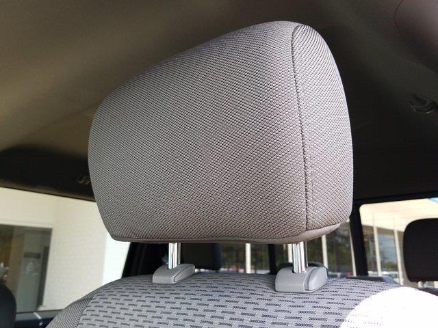 2018 Ford F-150 SuperCrew Cab 4x4, Pickup #M00792A - photo 17