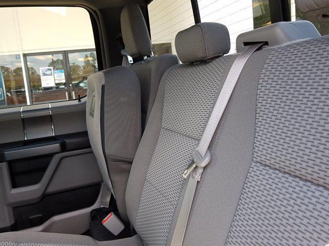 2018 Ford F-150 SuperCrew Cab 4x4, Pickup #M00792A - photo 28