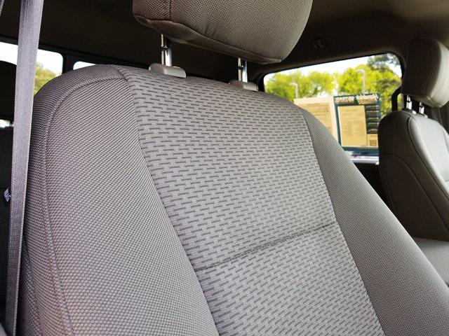 2018 Ford F-150 SuperCrew Cab 4x4, Pickup #M00792A - photo 36