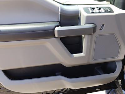 2018 Ford F-150 SuperCrew Cab 4x4, Pickup #M00792A - photo 11