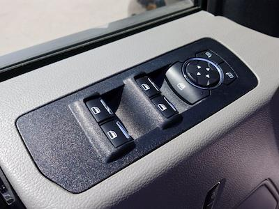 2018 Ford F-150 SuperCrew Cab 4x4, Pickup #M00792A - photo 12