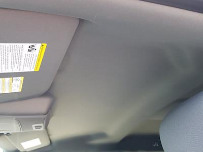 2018 Ford F-150 SuperCrew Cab 4x4, Pickup #M00792A - photo 18