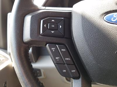 2018 Ford F-150 SuperCrew Cab 4x4, Pickup #M00792A - photo 19