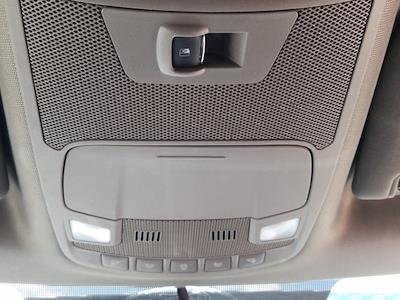 2018 Ford F-150 SuperCrew Cab 4x4, Pickup #M00792A - photo 26