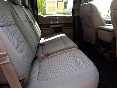 2018 Ford F-150 SuperCrew Cab 4x4, Pickup #M00792A - photo 33