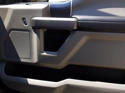 2018 Ford F-150 SuperCrew Cab 4x4, Pickup #M00792A - photo 34
