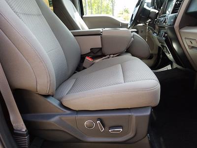 2018 Ford F-150 SuperCrew Cab 4x4, Pickup #M00792A - photo 35