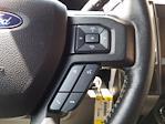 2018 Ford F-150 SuperCrew Cab 4x4, Pickup #M00792A - photo 20