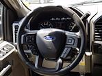 2018 Ford F-150 SuperCrew Cab 4x4, Pickup #M00792A - photo 29