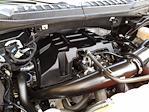 2018 Ford F-150 SuperCrew Cab 4x4, Pickup #M00792A - photo 37