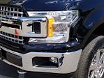 2018 Ford F-150 SuperCrew Cab 4x4, Pickup #M00792A - photo 9