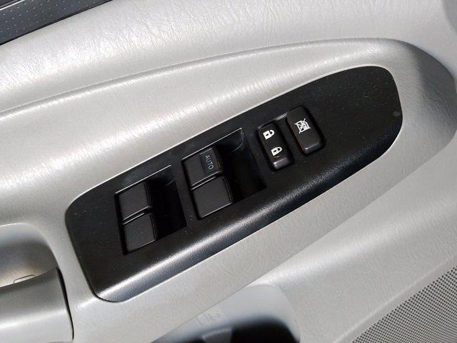 2015 Toyota Tacoma Double Cab 4x4, Pickup #M00810B - photo 14