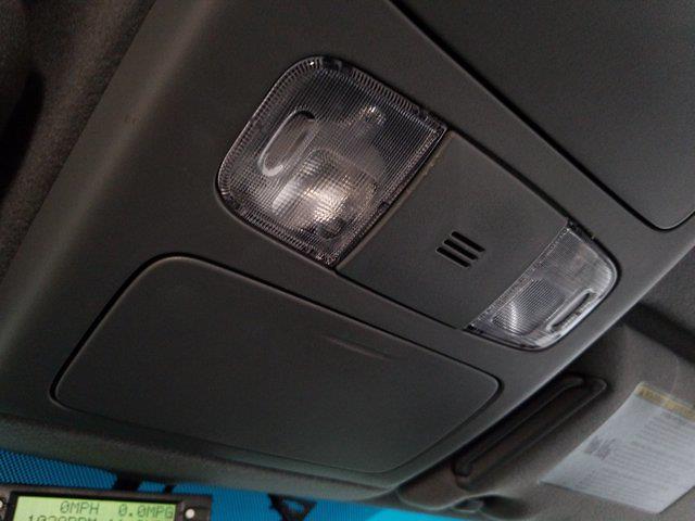 2015 Toyota Tacoma Double Cab 4x4, Pickup #M00810B - photo 28