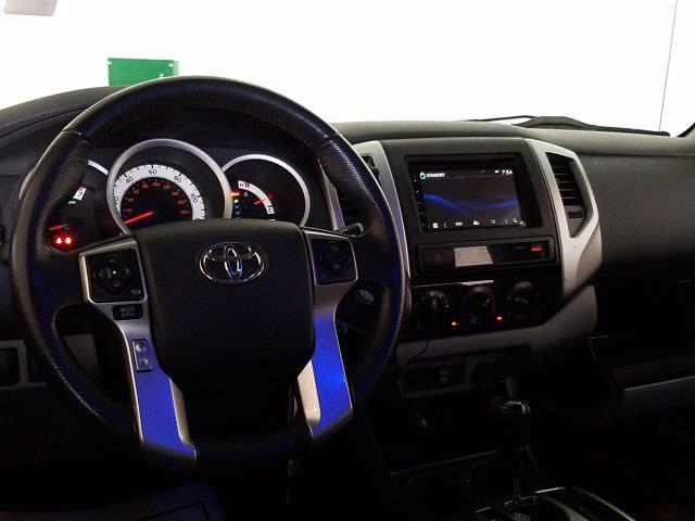 2015 Toyota Tacoma Double Cab 4x4, Pickup #M00810B - photo 34
