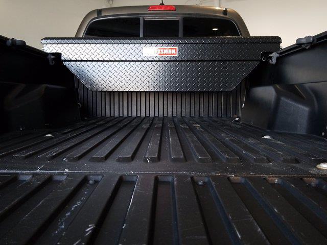 2015 Toyota Tacoma Double Cab 4x4, Pickup #M00810B - photo 35