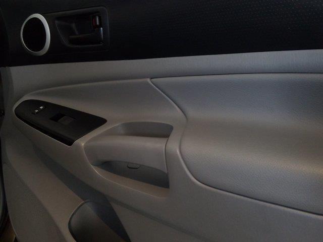2015 Toyota Tacoma Double Cab 4x4, Pickup #M00810B - photo 39