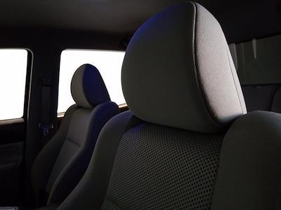 2015 Toyota Tacoma Double Cab 4x4, Pickup #M00810B - photo 17