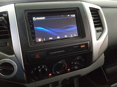 2015 Toyota Tacoma Double Cab 4x4, Pickup #M00810B - photo 24