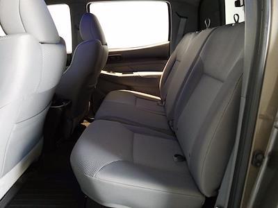 2015 Toyota Tacoma Double Cab 4x4, Pickup #M00810B - photo 33