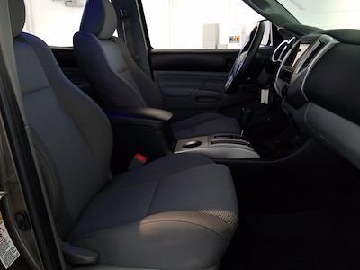 2015 Toyota Tacoma Double Cab 4x4, Pickup #M00810B - photo 40