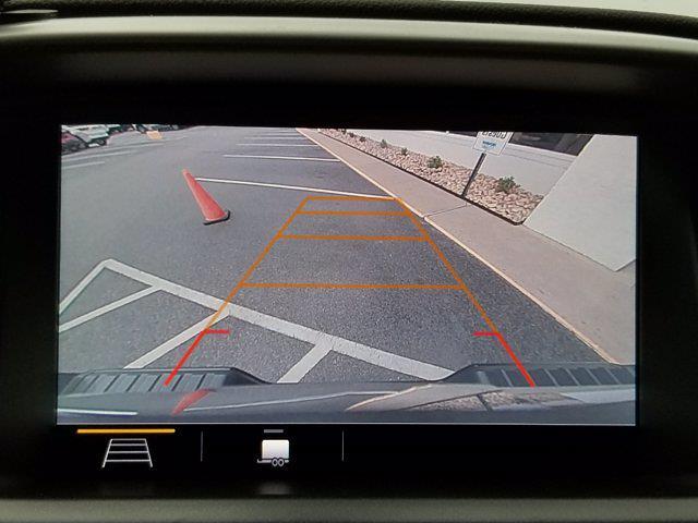 2019 Chevrolet Colorado Crew Cab 4x4, Pickup #M00811B - photo 26