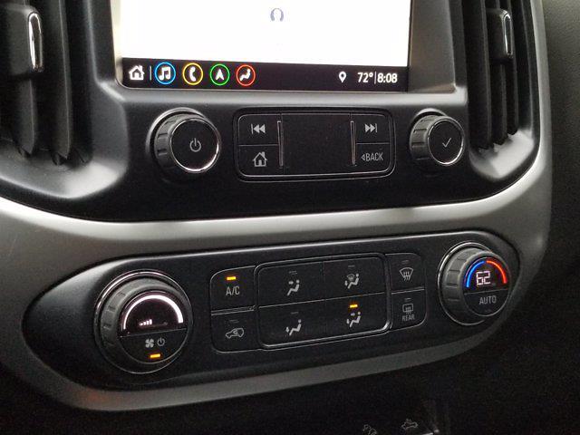 2019 Chevrolet Colorado Crew Cab 4x4, Pickup #M00811B - photo 27