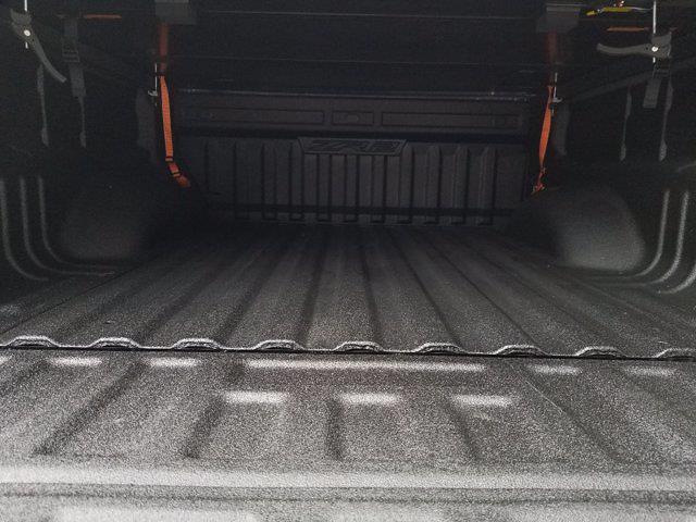 2019 Chevrolet Colorado Crew Cab 4x4, Pickup #M00811B - photo 35