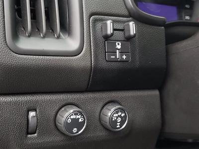 2019 Chevrolet Colorado Crew Cab 4x4, Pickup #M00811B - photo 16