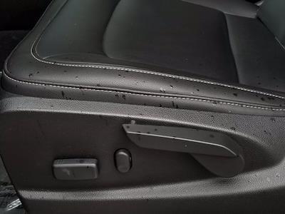 2019 Chevrolet Colorado Crew Cab 4x4, Pickup #M00811B - photo 17
