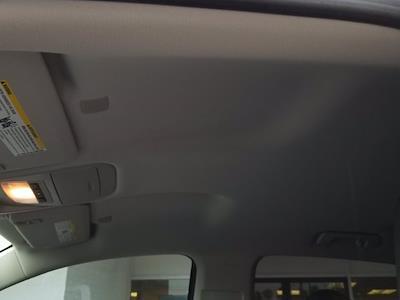 2019 Chevrolet Colorado Crew Cab 4x4, Pickup #M00811B - photo 19