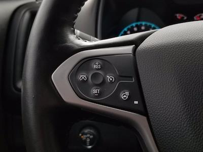 2019 Chevrolet Colorado Crew Cab 4x4, Pickup #M00811B - photo 20