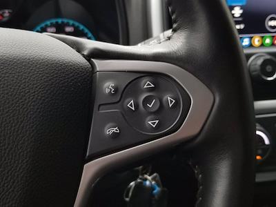 2019 Chevrolet Colorado Crew Cab 4x4, Pickup #M00811B - photo 21