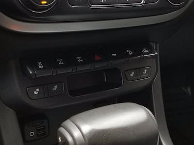 2019 Chevrolet Colorado Crew Cab 4x4, Pickup #M00811B - photo 28