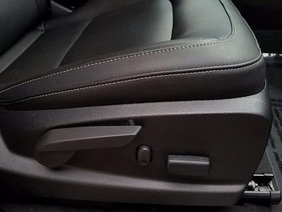 2019 Chevrolet Colorado Crew Cab 4x4, Pickup #M00811B - photo 40