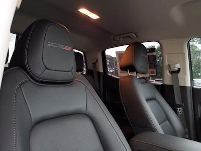 2019 Chevrolet Colorado Crew Cab 4x4, Pickup #M00811B - photo 41
