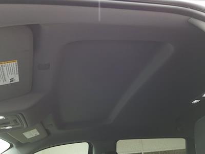 2020 Chevrolet Silverado 1500 Crew Cab 4x4, Pickup #M00832A - photo 18