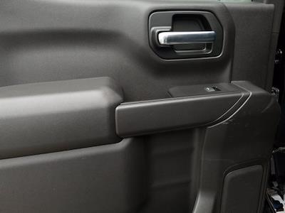 2020 Chevrolet Silverado 1500 Crew Cab 4x4, Pickup #M00832A - photo 19