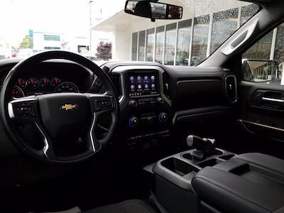 2020 Chevrolet Silverado 1500 Crew Cab 4x4, Pickup #M00832A - photo 22